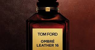 new tom ford private blend