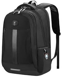 best anti theft backpacks for travel in
