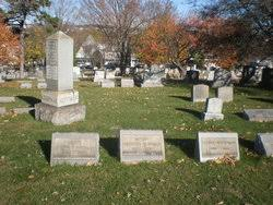 Augusta Ackerman Hoffman (1870-1954) - Find A Grave Memorial