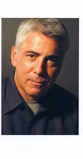 Adam Arkin - IMDb (With images) | New movies coming out, Actor ...