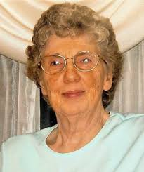 Newcomer Family Obituaries - Paulette C. Smith 1934 - 2019 - Newcomer  Cremations, Funerals & Receptions.
