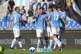 Lazio - Genoa, le Pagelle del Tifoso: ecco i vostri voti! - Solo ...