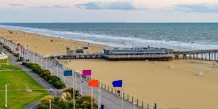 virginia beach virginia live beaches