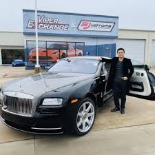 bj motors car dealers 23777 tomball