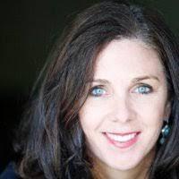 Megan Burns's email & phone   Speaker Nexus's Chief Connector email