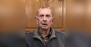 Larry Ray Schmaljohn Obituary - Visitation & Funeral Information