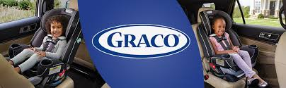 graco 4ever extend2fit platinum