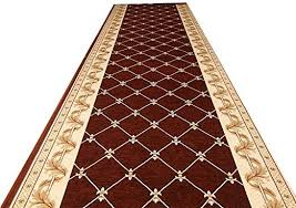 com zhwngxo play area rug mat