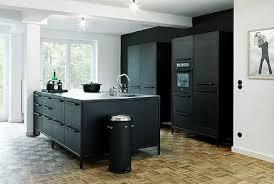 subtle beauty of slate appliances