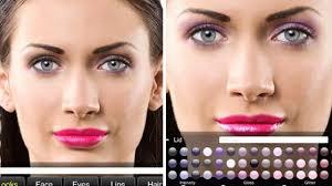 best makeup apps for ios aptgadget