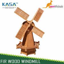 garden windmills with