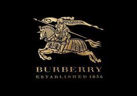 burberry logo wallpaper hd wallpapers