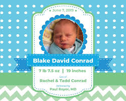 Congratulations to Tadd and Rachel... - Floyd County Medical Center |  Facebook