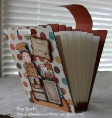 Page 154 – pam going postal…for the love of stamps