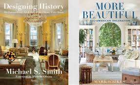 best interior design books to in