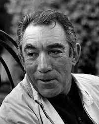 Anthony Quinn | Diskographie | Discogs