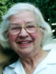 Bonnie Johnson 1925-09-07 - 2013-05-07 - Obituary