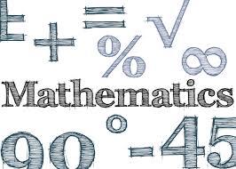 خلفيات لعروض بوربوينت رياضيات منتديات بورصات