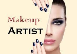makeup courses in mumbai