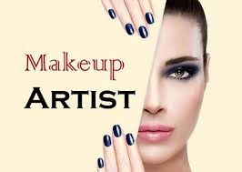 professional makeup artist course