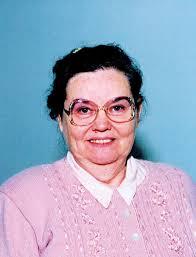 HILDA BAILEY Obituary – Nov. 3, 1935 – June 7, 2020 | Chester County