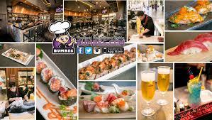 Hiyaku ร้านอาหารญี่ปุ่นสไตล์ Modern Izakaya ชั้น 2 ของ Groove @ Central  World - Pantip