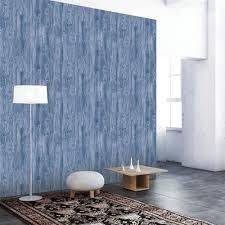woodgrain textured industrial loft