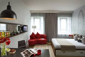 citadines apart hotel london serviced