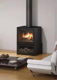 wood stoves i800p socle bucher