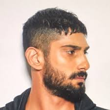 I take full responsibility for my actions: Prateik Babbar - INDIA New  England News