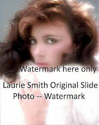 XXX Adult Star Laurie Lori Lauri Smith ORIGINAL 8x10 -- UNSIGNED ...