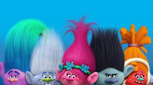 trolls wallpapers top free trolls
