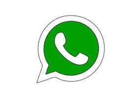 Resultado de imagem para simbolo do whatsapp fundo transparente ...
