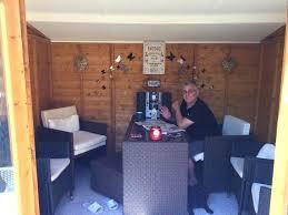 interior shed ideas autoiq co