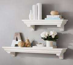 Classic Kids Shelves Pottery Barn Kids