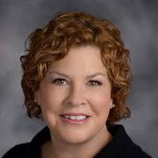 Kelly Schmidt - Address, Phone Number, Public Records   Radaris