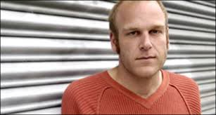 X-Play host Adam Sessler leaves G4 network - PC Games and Steam ...