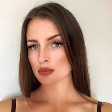 Alana-Lewis - Influences 9K People