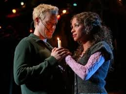 On Portland » Rent comes to Portland with Anthony Rapp and Adam Pascal