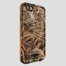 Realtree X Lifeproof Fre For Iphone 6 By Lifeproof Realtree Camo