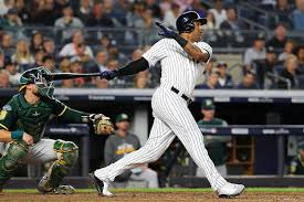 2019 MLB Draft Guide Player Profile: Aaron Hicks | Fantasy Alarm