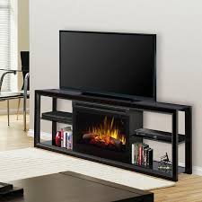 dimplex fireplaces novara sap5l 300 b
