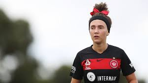 Wanderers re-sign three to 'break countless club records' next season -  FTBL | The home of football in Australia - The Women's Game — TodayHeadline