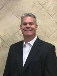 Paul Carey | People on The Move - Austin Business Journal