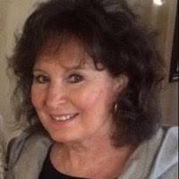 Polly Payne Obituary - Pelham, Alabama | Legacy.com