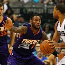 From Russia with Love: Sonny Weems' Long Journey Back to the NBA