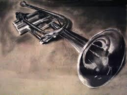 trumpet wallpapers wallpaper cave