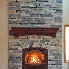 fireplace installations professional