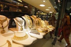 india s tax opens a window for uae gold