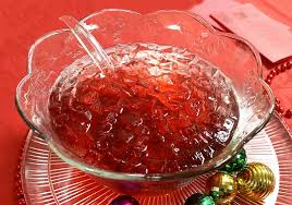 colorful punch recipes answerline